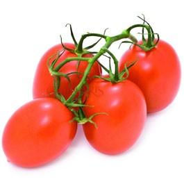 Tomato: Roma | 500 mg