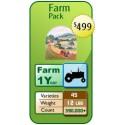 Farm Pack