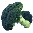 Broccoli: Waltham 29 | 1/2 lb