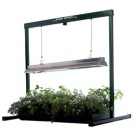 Jump Start Grow Light System - 2' long