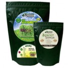 MicroGreens Pack & Sprout Sampler