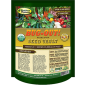 Three Bug Out Seed Vaults