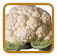 Non-Hybrid Cauliflower Seeds | Seeds of Life