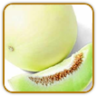 Non-Hybrid Honeydew Melon Seed | Seeds of Life