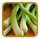 Non-Hybrid Scallion Seed | Seeds of Life