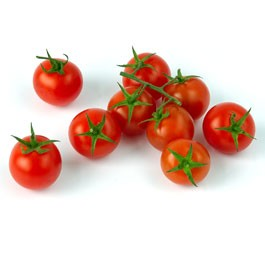 Tomato: Large Red Cherry | 500 mg