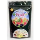 Fruit Lover's Pack