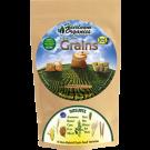 Grains Pack