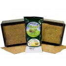 Home MicroGreens Kit
