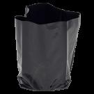 1 Gal. Plastic Nursery Grow Bags / 10 pk.