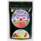 Heirloom Tomato Pack